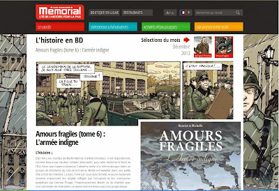 http://www.memorial-caen.fr/bandes-dessin%C3%A9es/amours-fragiles