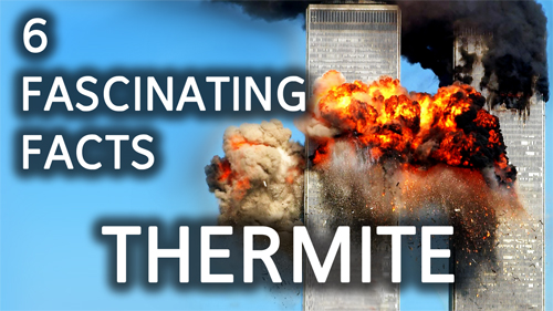 Thermite Facts