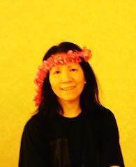 2012-12-8 夏威夷