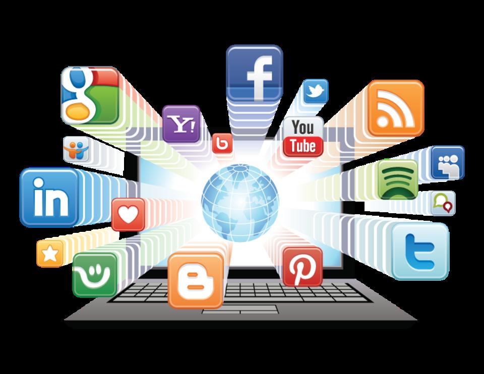TECNOLOGÍA EDUCATIVA: TEMA 5. COMUNICACIÓN POR LA WEB