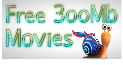 300Mb Movies Download