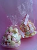 Elsker skumfiduser :-)