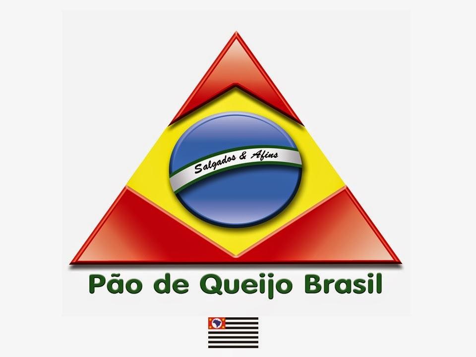 PQ Brasil