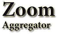 zoomheader.com