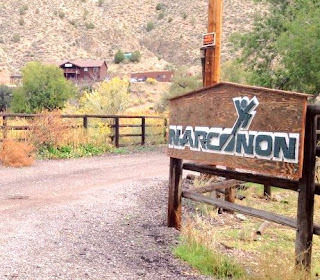 narconon caliente nevada investigation