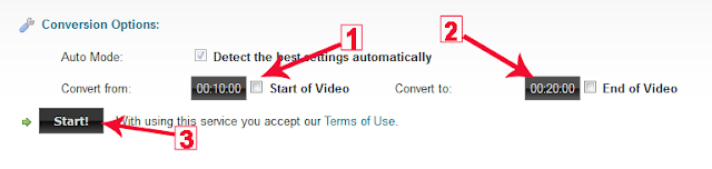 Download-Specific-Part-of-Youtube-Videos