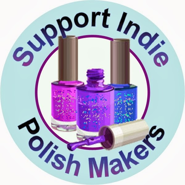 Support Indie Polish Makers
