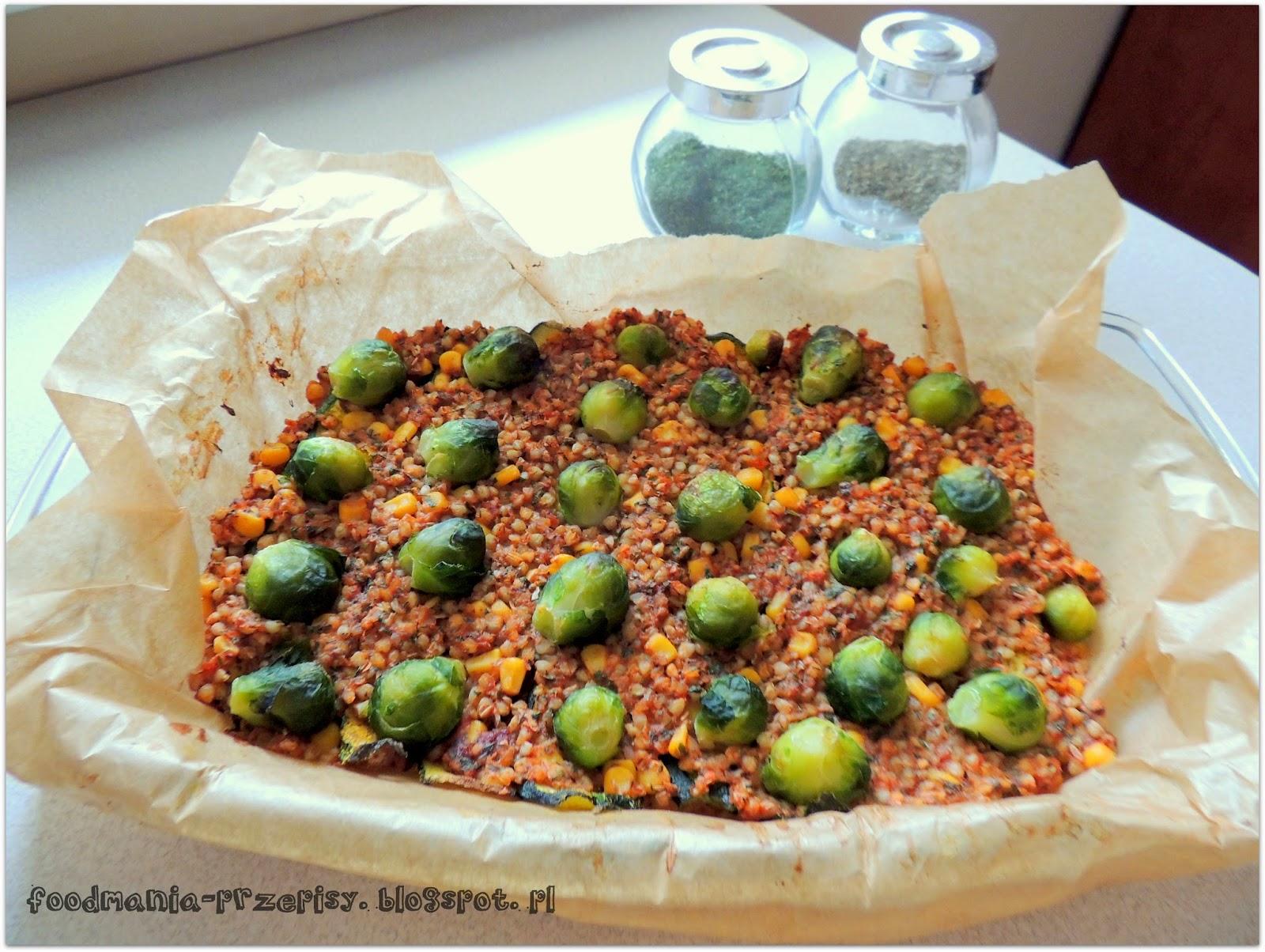http://foodmania-przepisy.blogspot.com/2014/04/zapiekanka-z-kaszy-gryczanej.html
