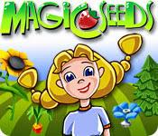 เกมส์ Magic Seeds