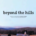 Beyond the Hills movie