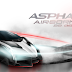 Asphalt 8: Airborne v.1.3.0 Apk+Sd+ Sınırsız Para (Torrent)