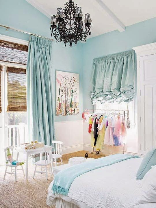 Ideas for Bed Rooms interior...