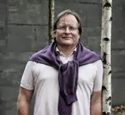 Helga König im Gespräch mit Prof. Dr. Grönemeyer