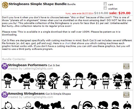 http://interneka.com/affiliate/AIDLink.php?link=www.letteringdelights.com/bundle:stringbeans_simple_shape_bundle-11345.html&AID=39954