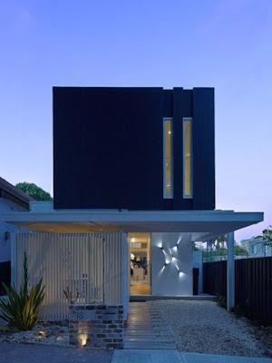 Casa en Sydney Australia