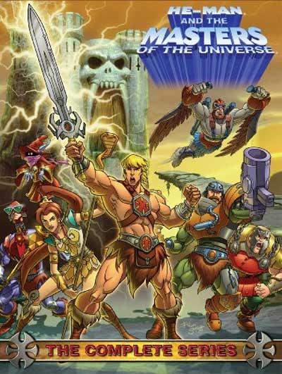 comic book men episode guide