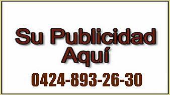 Publica Con Nosotros