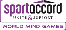 Sport Accord World Mind Games - 2011