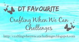 Challenge #134