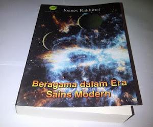 Buku terbaru saya tahun 2013