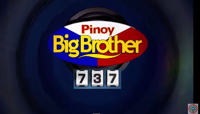 PBB 737 24/7 Free Livestream on Skycable now available