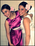 .' Marii - Irmã ♥