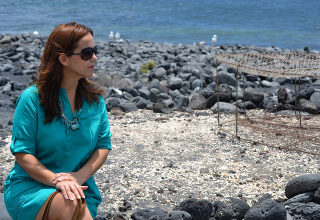 Lugares_con_encanto_en_Lanzarote_El_Golfo_03
