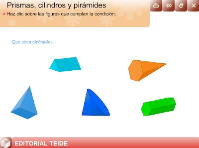 external image prismas.png