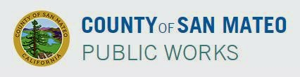 San Mateo County Public Works