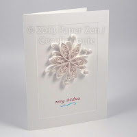 http://paperzen.blogspot.ca/2013/11/quilling-christmas-snowflake-card-1-of-5.html