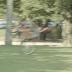 Ladrones reciben merecido castigo cuando tratan de robar una bici, mira como... [video]