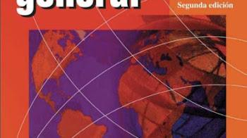 Geografia General segunda edicion