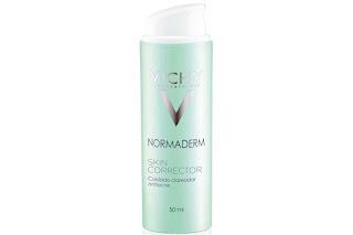 Normaderm Skin Corrector da Vichy