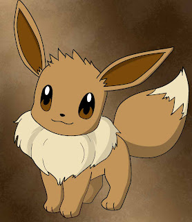How To Draw Eevee