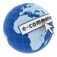 http://www.cbil360.com/e-commerce.php