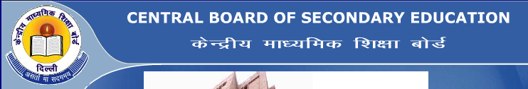 CBSE 12th class Results 2014 available at cbseresults.nic.in Check Your Results