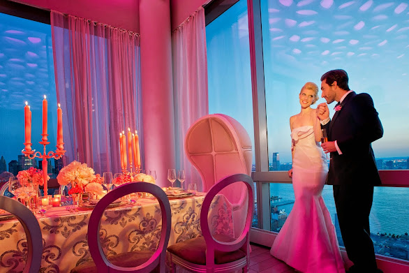 Featured Luxury Venue
