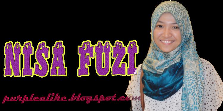 Nisa Fuzi