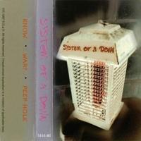 [1997] - Demo Tape 3