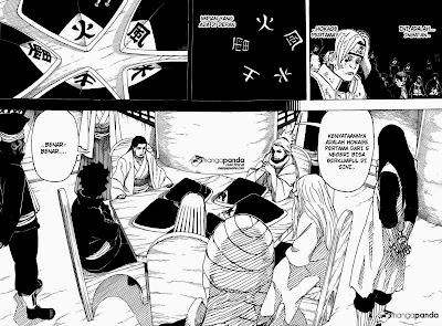 Komik Naruto 648 Bahasa Indonesia halaman 6