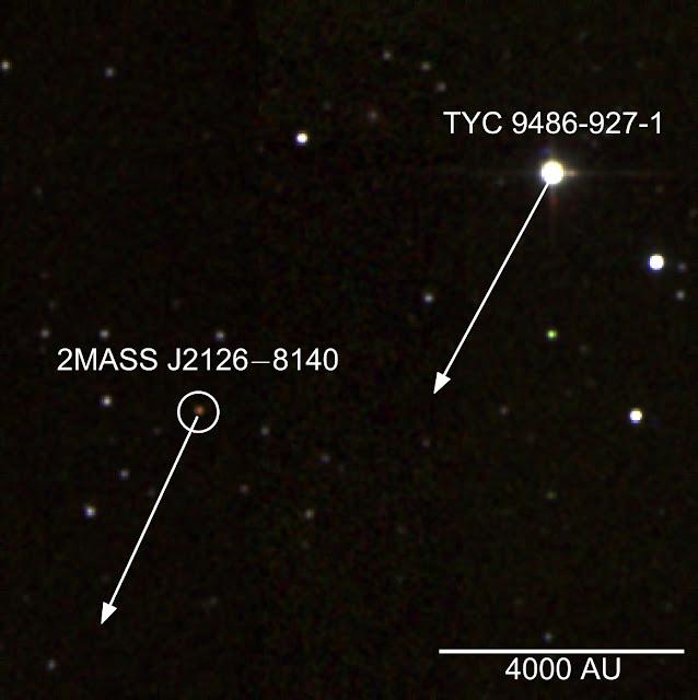 2MASS J2126-8140