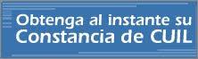 CONSTANCIA DE CUIL