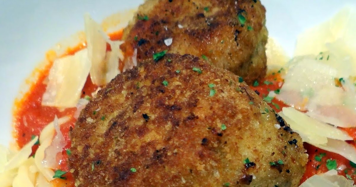 Martha Stwart Everyday Food Recipe Alphabet Soup