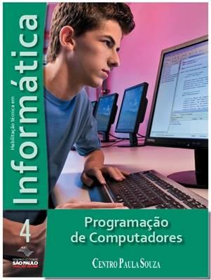 curso Download   Curso Programação de Computadores