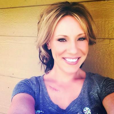 Hi! I am Rachel.  Welcome to my blog!