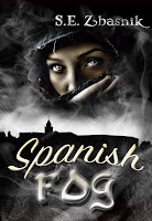 http://www.wattpad.com/myworks/41108066-spanish-fog