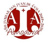 Año Jubilar San Juan de Ávila (2019 - 2020). Almodóvar del Campo