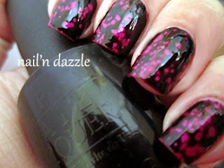 black-spotted-opi