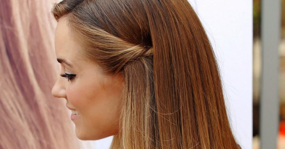 Comment correctement rincer les cheveux par les huiles volatiles