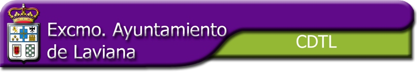 Centro de Dinamización Tecnológica Local